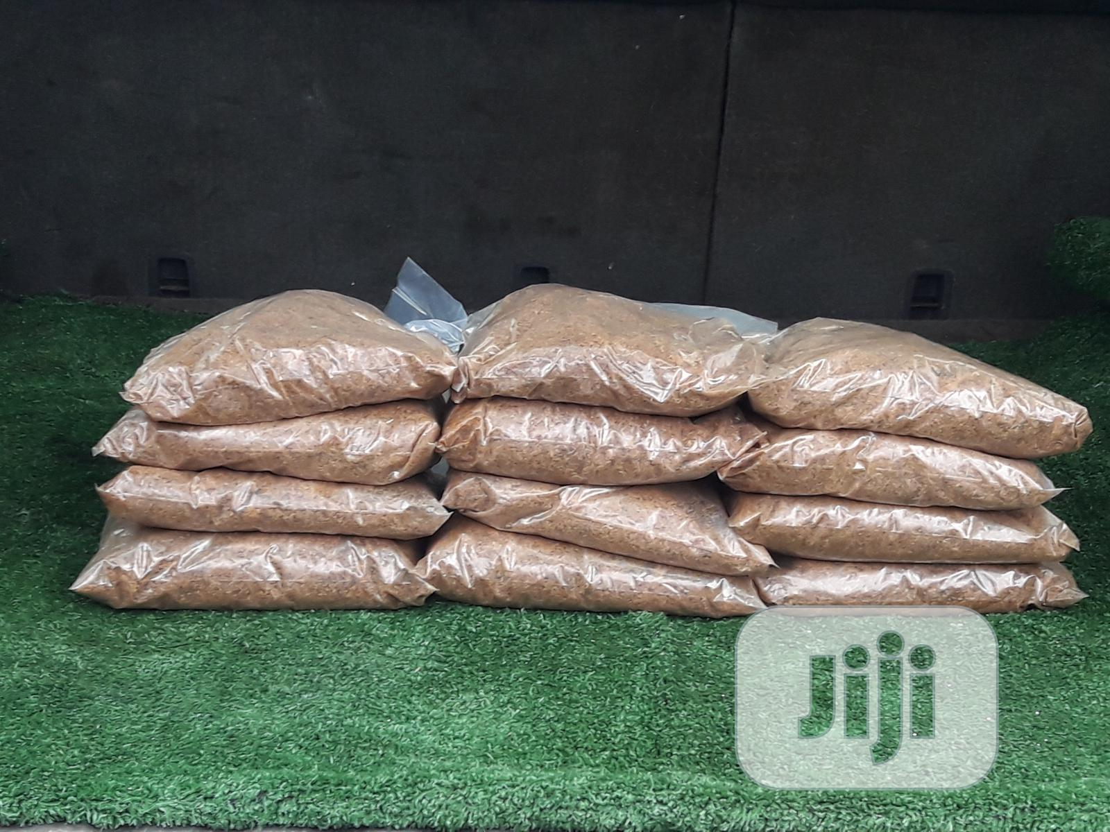 Dried Beef And Chicken For Dogs | Pet's Accessories for sale in Ifako-Ijaiye, Lagos State, Nigeria