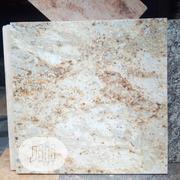 60x60 Granite Tiles | Building Materials for sale in Lagos State, Orile