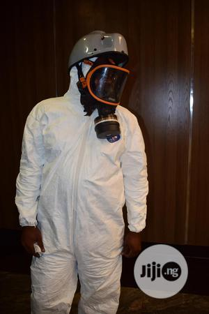 Pro Fumigation | Cleaning Services for sale in Abuja (FCT) State, Kubwa