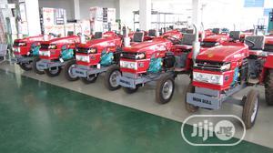 Iron Bull 325 | Heavy Equipment for sale in Kaduna State, Kaduna / Kaduna State