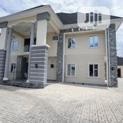 5 Bedrooms Fully Detached Duplex   Houses & Apartments For Sale for sale in Abuja (FCT) State, Asokoro