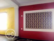 Interior Decor | Building & Trades Services for sale in Delta State, Oshimili South