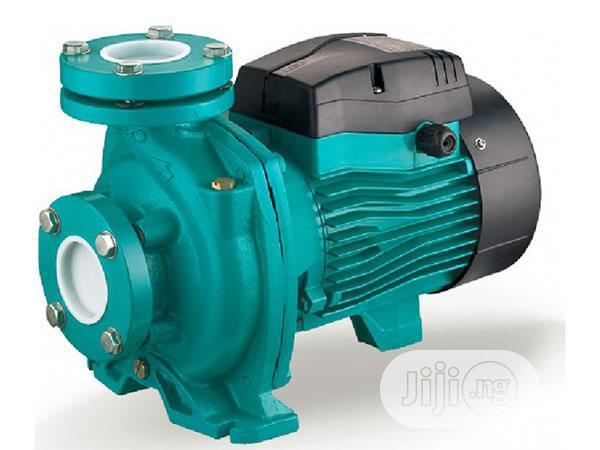 Leo Pheripheral Pump