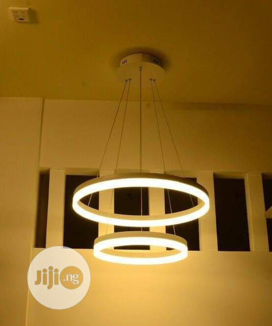 Led Chandelier | Home Accessories for sale in Ajah, Lagos State, Nigeria