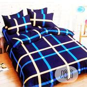 Bedspreads | Home Accessories for sale in Lagos State, Victoria Island