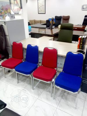 Hall And Library Chair   Furniture for sale in Lagos State, Ojo