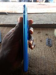 Infinix Hot 6 16 GB Blue | Mobile Phones for sale in Ekiti State, Ilejemeje