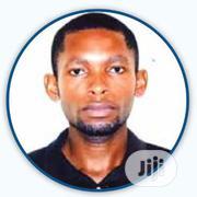 Website Administrator   Computing & IT CVs for sale in Lagos State, Ikotun/Igando
