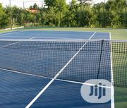 Tennis Court Net | Sports Equipment for sale in Lagos State, Ikoyi