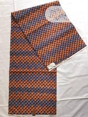 Vlisco Wrappers | Clothing for sale in Abuja (FCT) State, Lugbe District