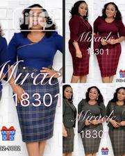 Classic Ladies Cooperate Wears | Clothing for sale in Lagos State, Ikeja