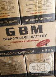 Maco Best Battery | Solar Energy for sale in Lagos State, Ikoyi