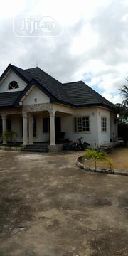 Flat For Sale | Houses & Apartments For Sale for sale in Benue State, Makurdi