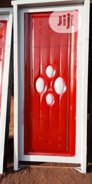 New Iron Doors | Doors for sale in Imo State, Owerri