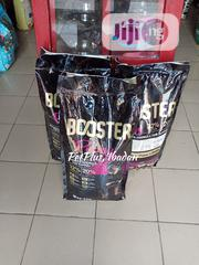Booster Puppy Food | Pet's Accessories for sale in Oyo State, Ibadan