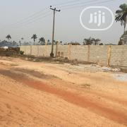 Secured Dry Land With Excision As Title At Ibeju Lekki For Sale | Land & Plots For Sale for sale in Lagos State, Ajah