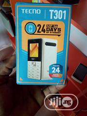 New Tecno T301 Gold   Mobile Phones for sale in Lagos State, Alimosho