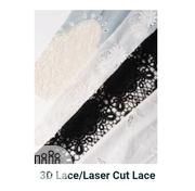 3D Laser Cut Lace   Clothing for sale in Lagos State, Ikeja