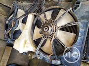 Complete Fan For All Models Of Honda And Acura | Vehicle Parts & Accessories for sale in Abia State, Isiala Ngwa