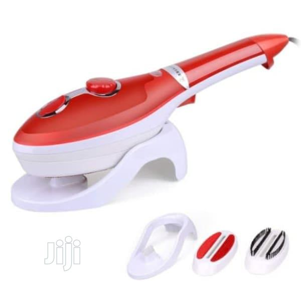 Steam Iron(Wholesale) | Home Appliances for sale in Lagos Island, Lagos State, Nigeria