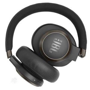 Jbl Live 650bt | Headphones for sale in Lagos State, Ikeja