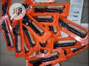 Origal Hot Comb | Tools & Accessories for sale in Lagos State, Lagos Island