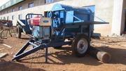 Rice Thresher | Farm Machinery & Equipment for sale in Kaduna State, Kaduna