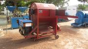 Multi Purpose Thresher | Farm Machinery & Equipment for sale in Kaduna State, Kaduna