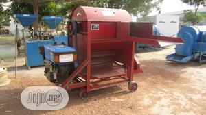 Multi Purpose Thresher | Farm Machinery & Equipment for sale in Kaduna State, Kaduna / Kaduna State