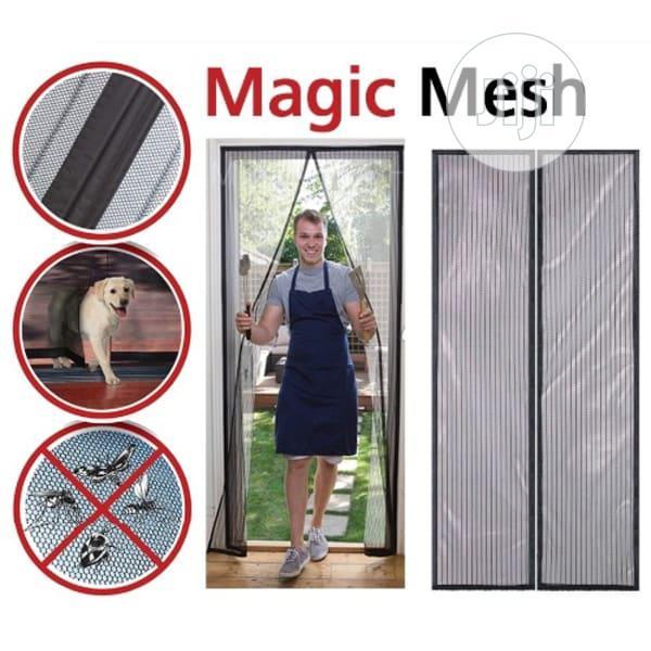 Magic Mesh | Home Accessories for sale in Lagos Island, Lagos State, Nigeria