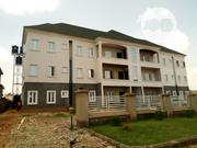 Own A Spacious 3- Bedroom Flat @ River Park Estate Abuja | Houses & Apartments For Sale for sale in Abuja (FCT) State, Lugbe District