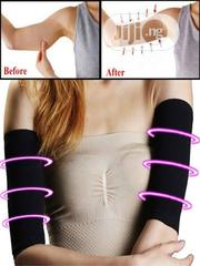 Arm Shaper | Tools & Accessories for sale in Lagos State, Alimosho