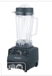 Century Commercial Blender | Kitchen Appliances for sale in Lagos State, Ojo