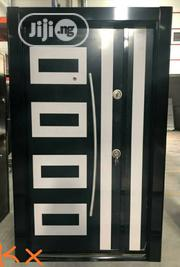 Quality Door Made In Turkey | Doors for sale in Lagos State, Orile