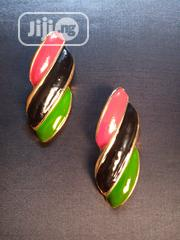 Luxuy Classic Earring | Jewelry for sale in Abuja (FCT) State, Wuse