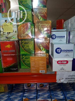 Synergy Coffee in Every Occasion,Treat Erectile Dysfunction Permanent | Sexual Wellness for sale in Abuja (FCT) State, Wuse 2