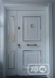 Quality Exterior Door   Doors for sale in Lagos State, Orile