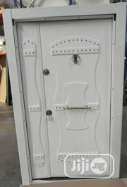 High Quality Exterior Door Made in Turkey | Doors for sale in Lagos State, Orile