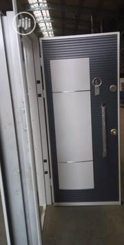 High Quality Exterior Door | Doors for sale in Lagos State, Orile