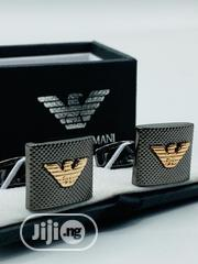Cufflinks For Men | Clothing Accessories for sale in Lagos State, Yaba