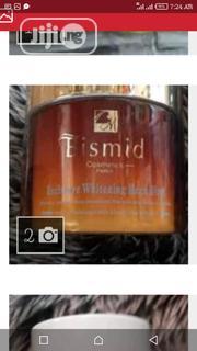 Bismid Exclusive Whitening Megablast | Skin Care for sale in Lagos State, Ojo