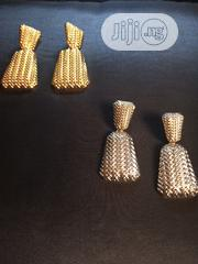 Classic Standout Earring | Jewelry for sale in Abuja (FCT) State, Wuse