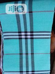 Weavers Aso Oke   Clothing for sale in Kwara State, Ilorin West