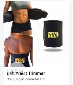 Belt Waist Trimmer | Tools & Accessories for sale in Lagos State, Yaba