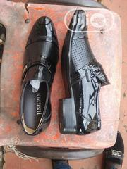 Men's Formal PU Shoe | Shoes for sale in Lagos State, Surulere