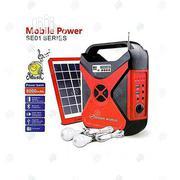 Mini Solar Generator | Solar Energy for sale in Ogun State, Ado-Odo/Ota