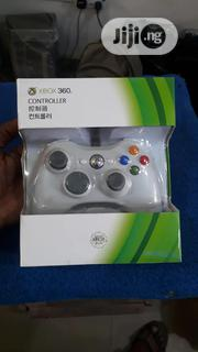 X Box Controller For PC | Accessories & Supplies for Electronics for sale in Abuja (FCT) State, Mararaba