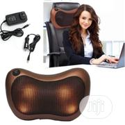 Car And Home Massager | Tools & Accessories for sale in Lagos State, Lagos Island