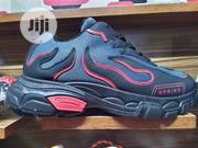 Spring Men Sneakers   Shoes for sale in Lagos State, Ojodu