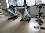 3HP German Treadmill   Sports Equipment for sale in Lagos State, Surulere